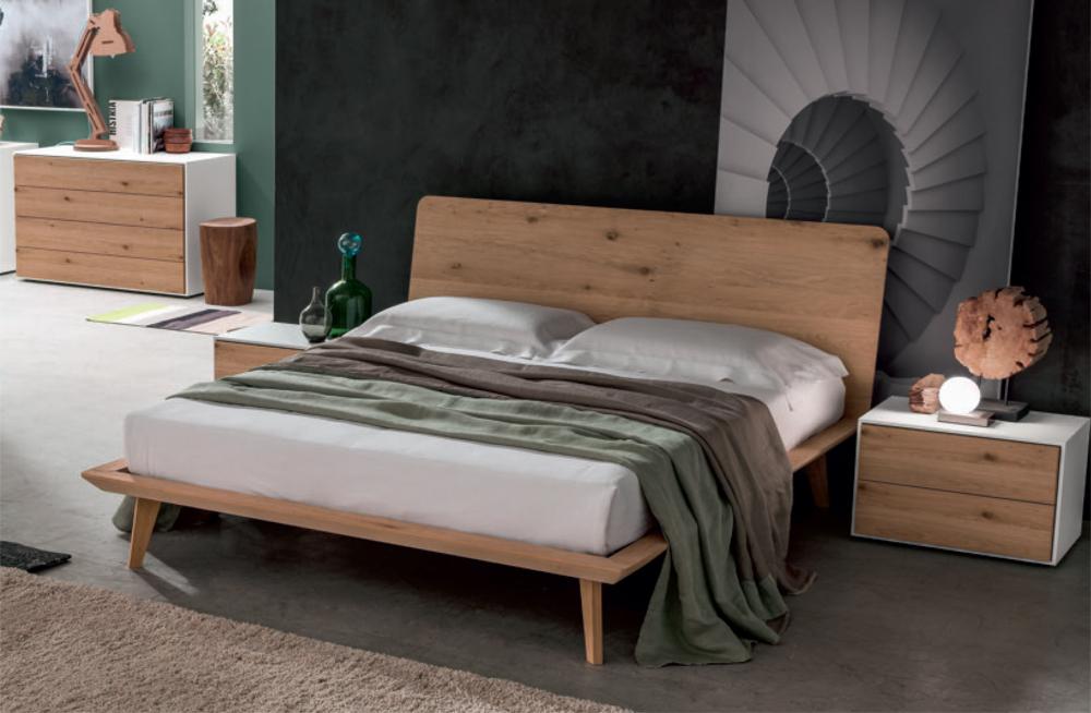 Camere da letto – SF Arredamenti Salzano